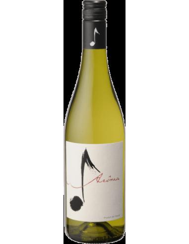 IGP Vaucluse - Aroma blanc